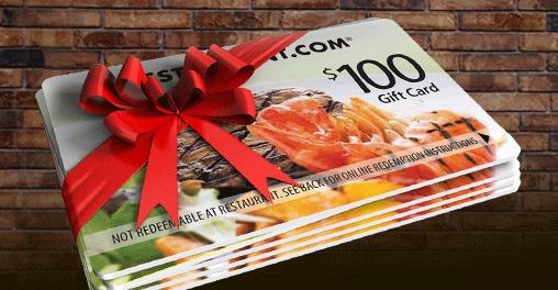 How To Increase Your Restaurant's Revenue This Holiday Season -