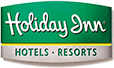 arf-clientlogos-client-holiday-inn-color