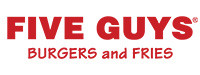 logos-carousel-Five_Guys_logo