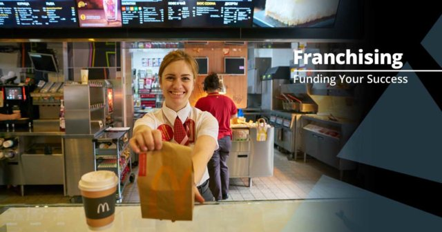 How to Buy a Franchise Restaurant